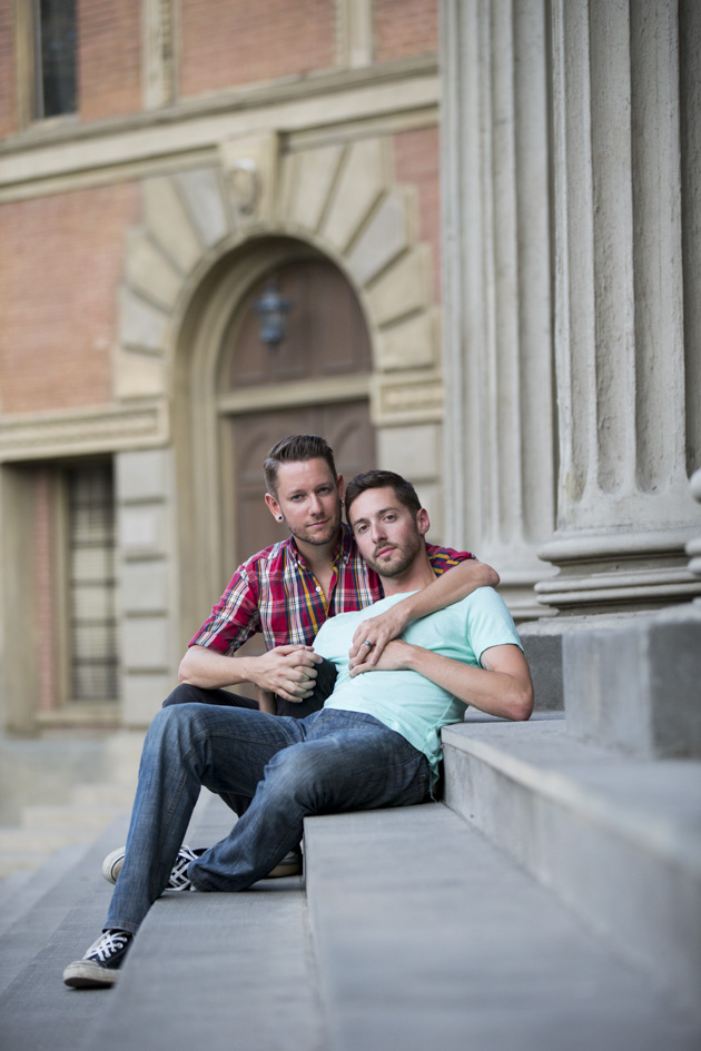 same-sex-gay-engagement-photography-pictures-13
