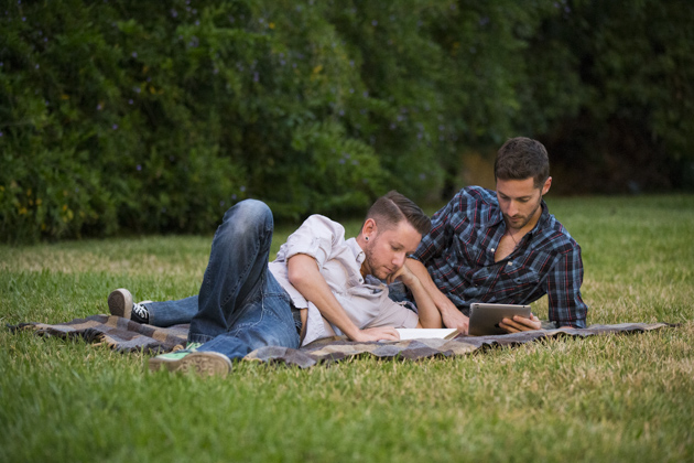 same-sex-gay-engagement-photography-pictures-21