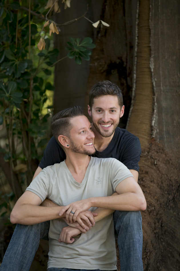 same-sex-gay-engagement-photography-pictures-3