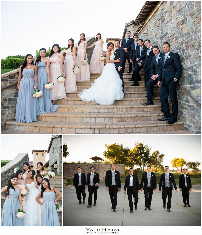 Tournament-Players-Club-Valencia-wedding-photos-12