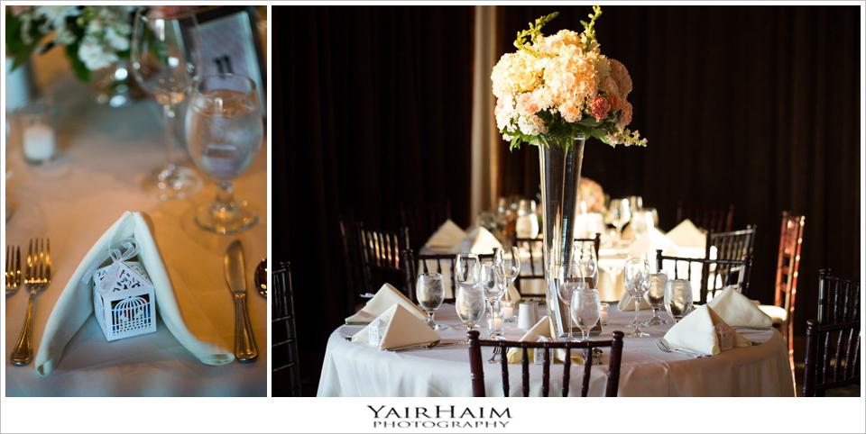 Tournament-Players-Club-Valencia-wedding-photos-15