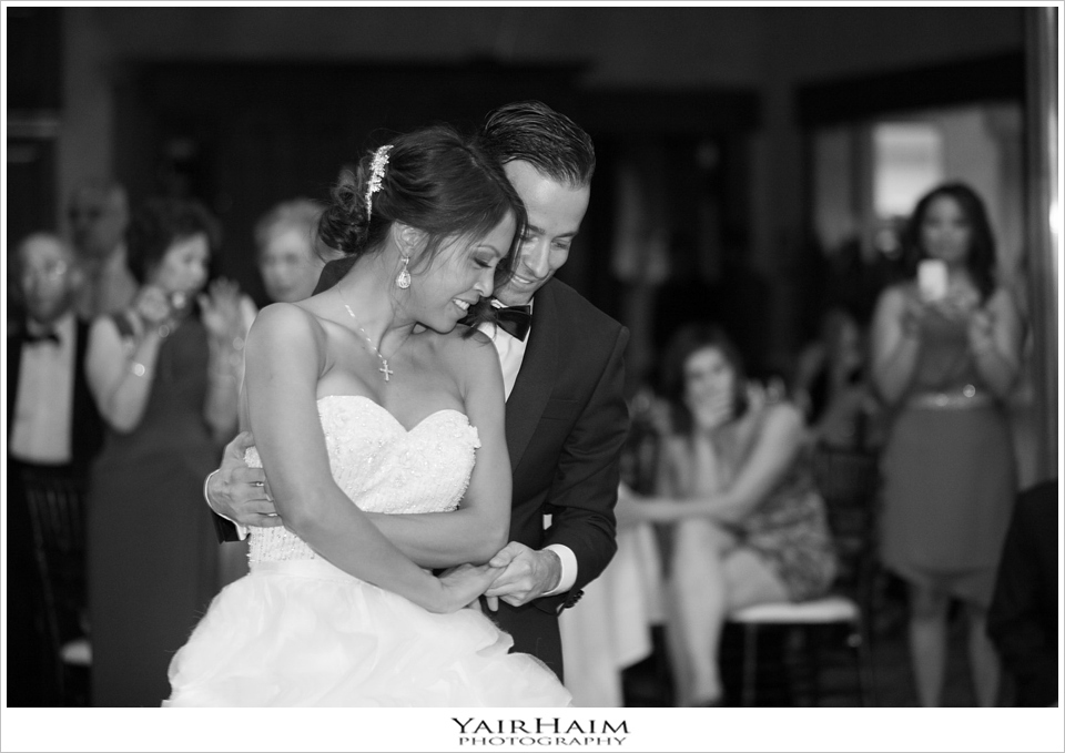 Tournament-Players-Club-Valencia-wedding-photos-16