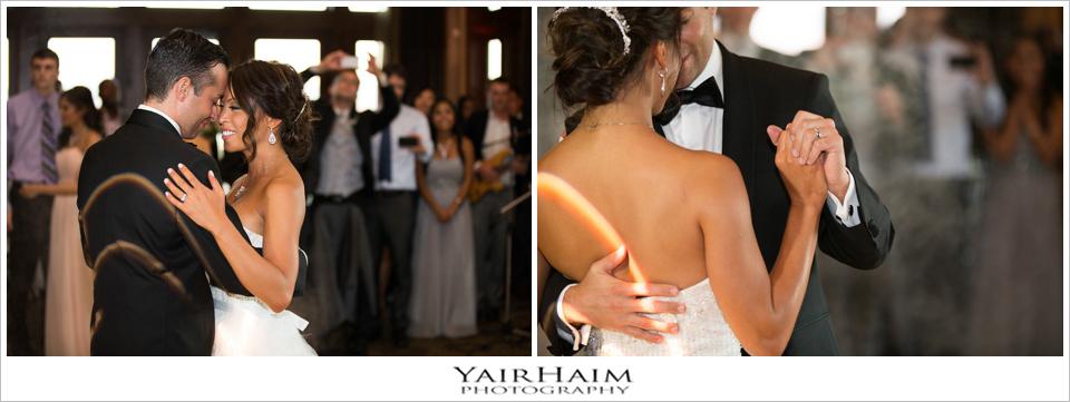 Tournament-Players-Club-Valencia-wedding-photos-17