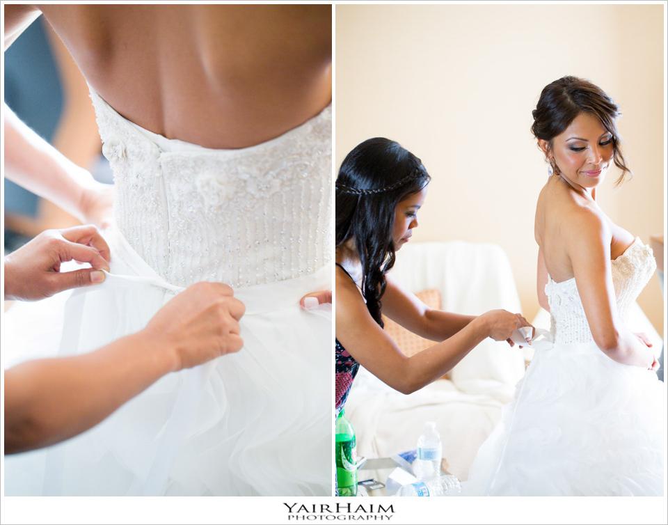 Tournament-Players-Club-Valencia-wedding-photos-2
