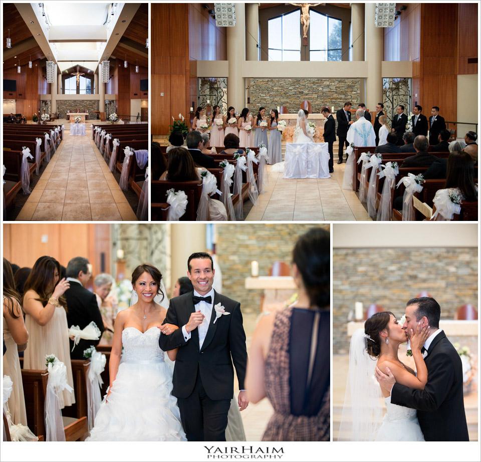 Tournament-Players-Club-Valencia-wedding-photos-5