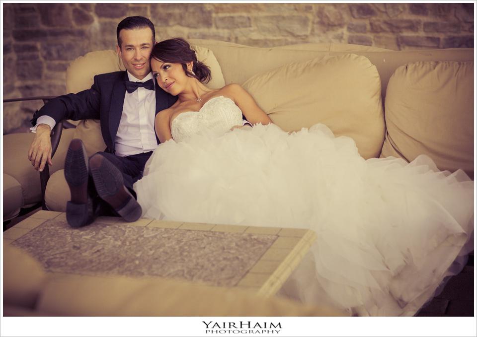 Tournament-Players-Club-Valencia-wedding-photos-9