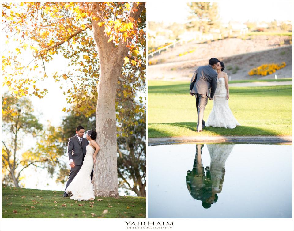Braemer-Country-Club-Tarzana-wedding-photos-14