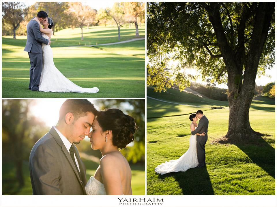 Braemer-Country-Club-Tarzana-wedding-photos-15