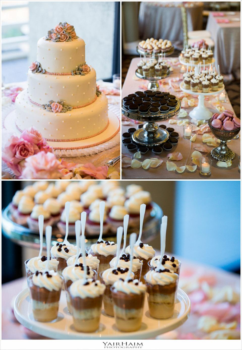 Braemer-Country-Club-Tarzana-wedding-photos-16