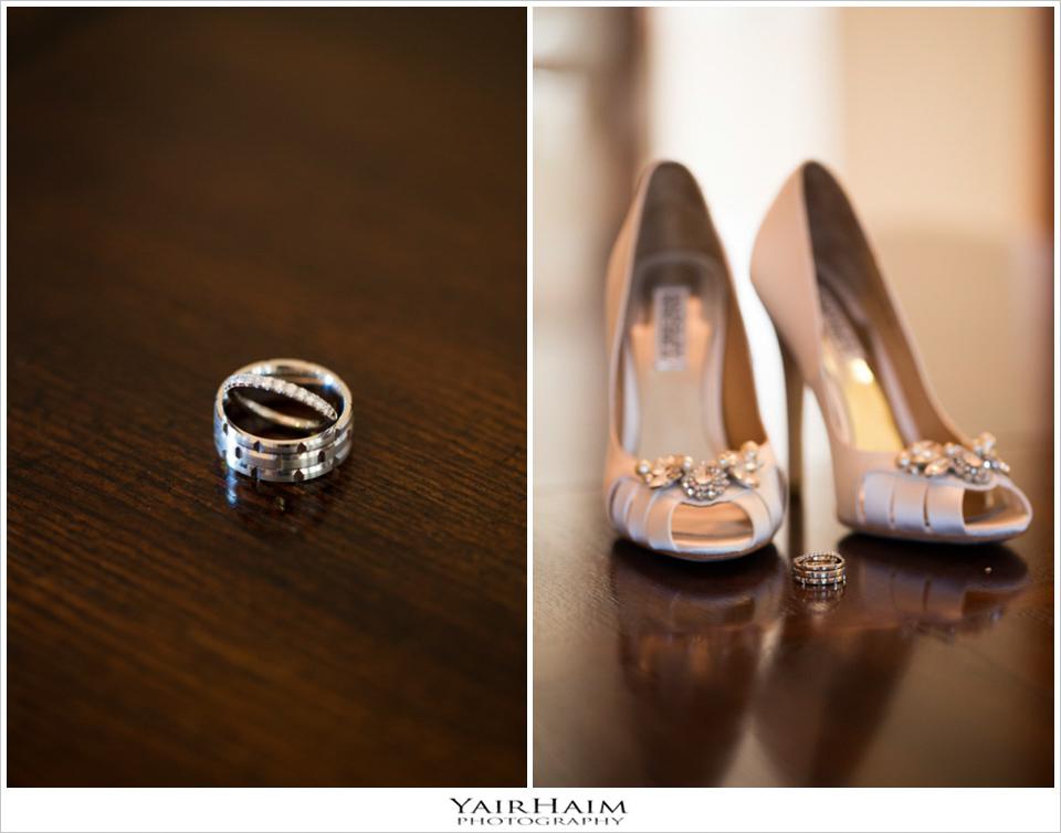 Braemer-Country-Club-Tarzana-wedding-photos-2