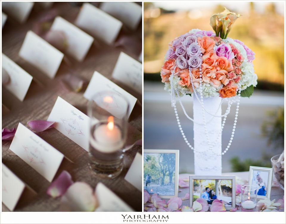 Braemer-Country-Club-Tarzana-wedding-photos-6