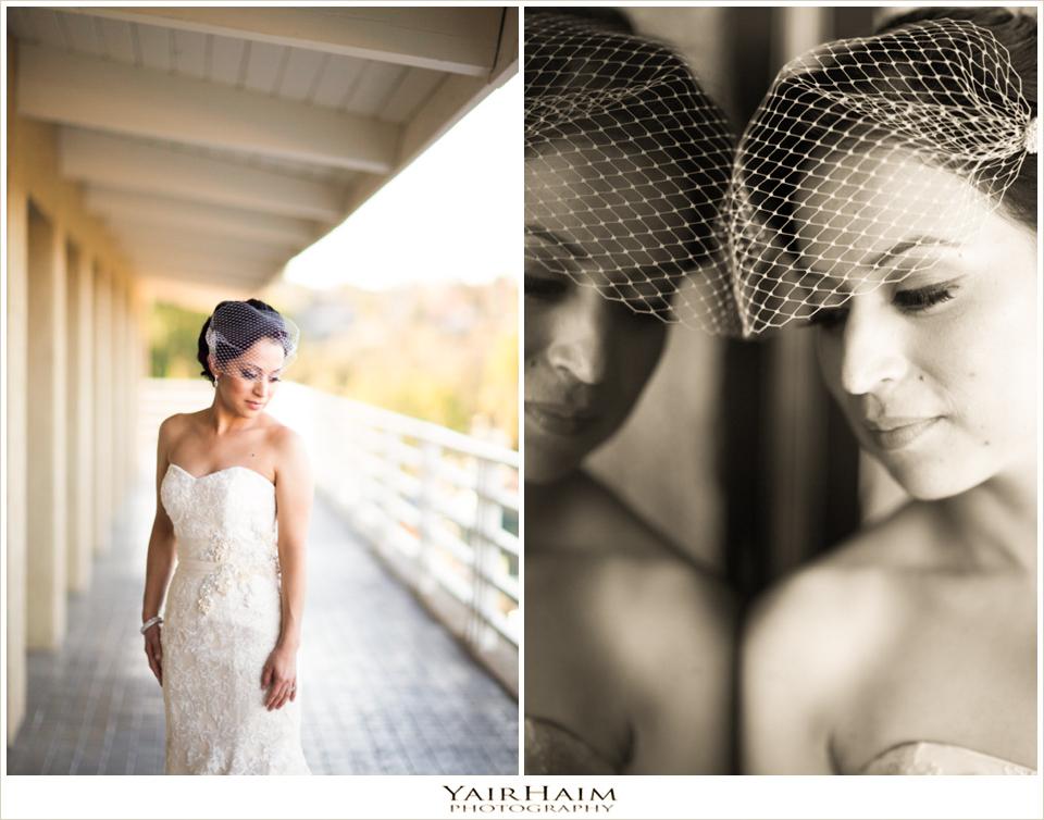 Braemer-Country-Club-Tarzana-wedding-photos-7