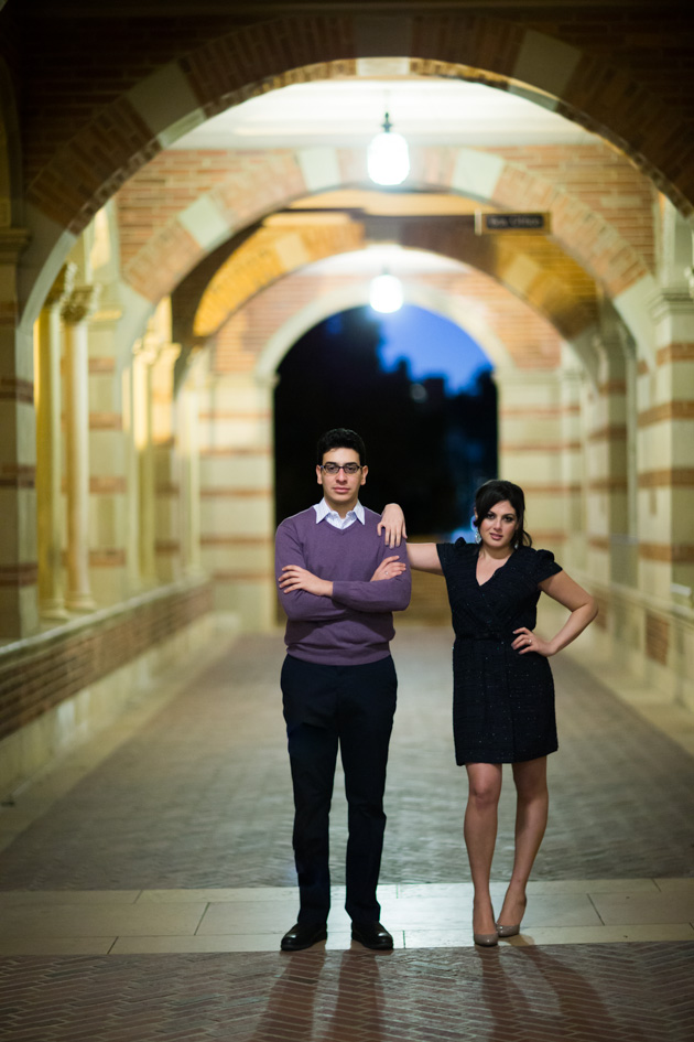 UCLA-engagement-pictures-session-los-angeles-22