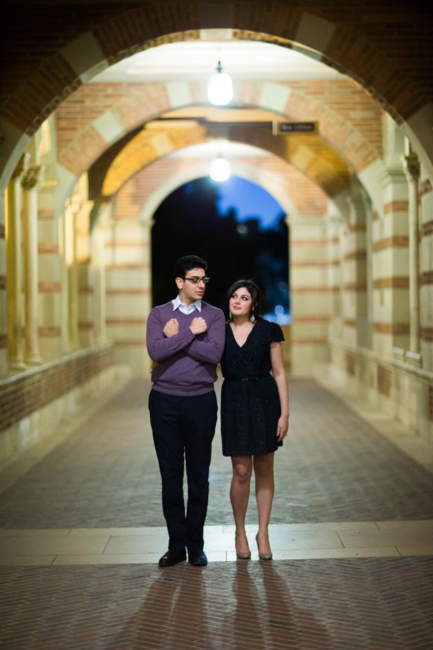 UCLA-engagement-pictures-session-los-angeles-23