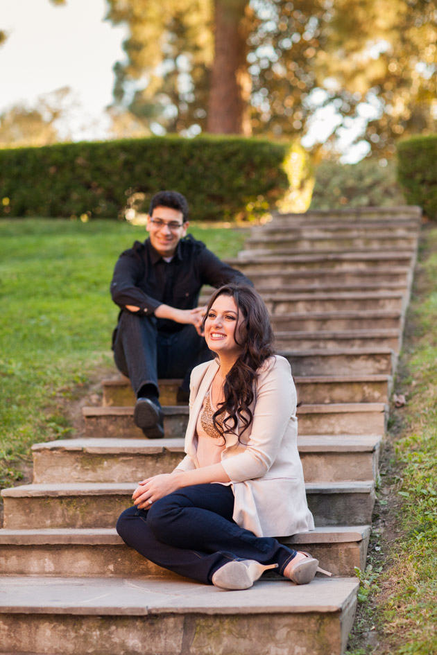 UCLA-engagement-pictures-session-los-angeles-4