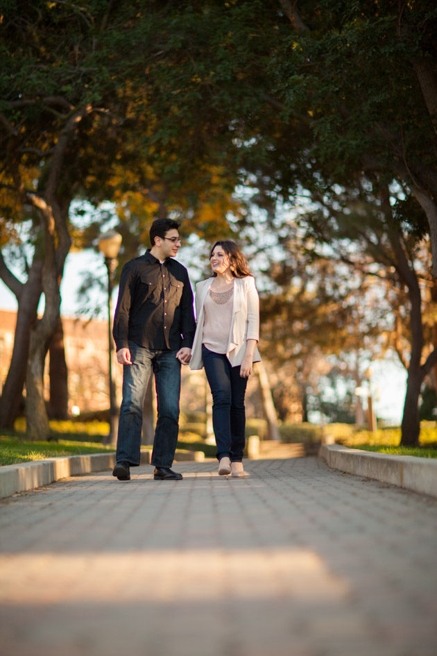 UCLA-engagement-pictures-session-los-angeles-7