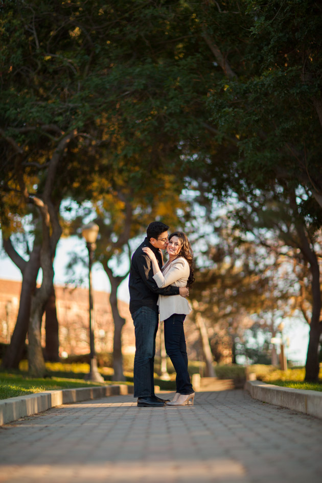 UCLA-engagement-pictures-session-los-angeles-8