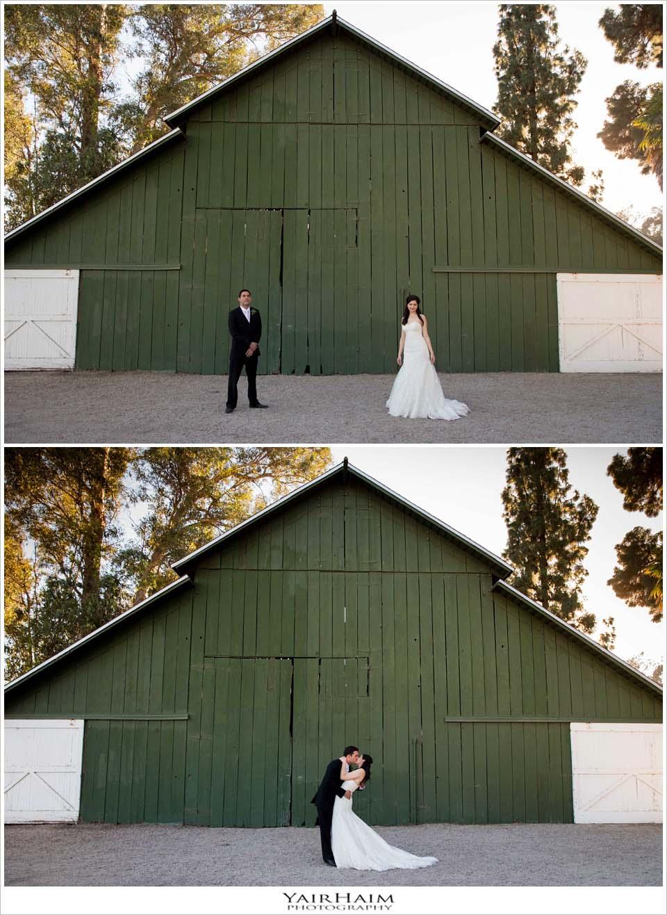 mccormick-home-ranch-wedding-photography-10
