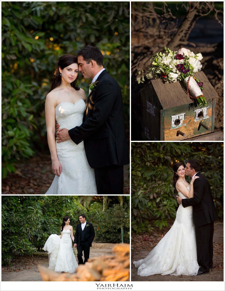 mccormick-home-ranch-wedding-photography-12