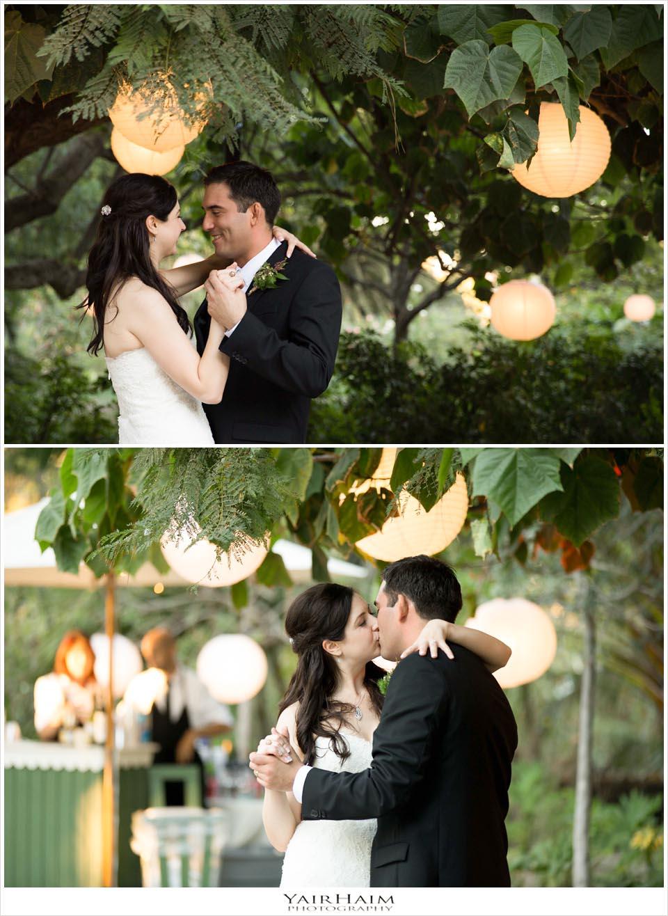 mccormick-home-ranch-wedding-photography-2