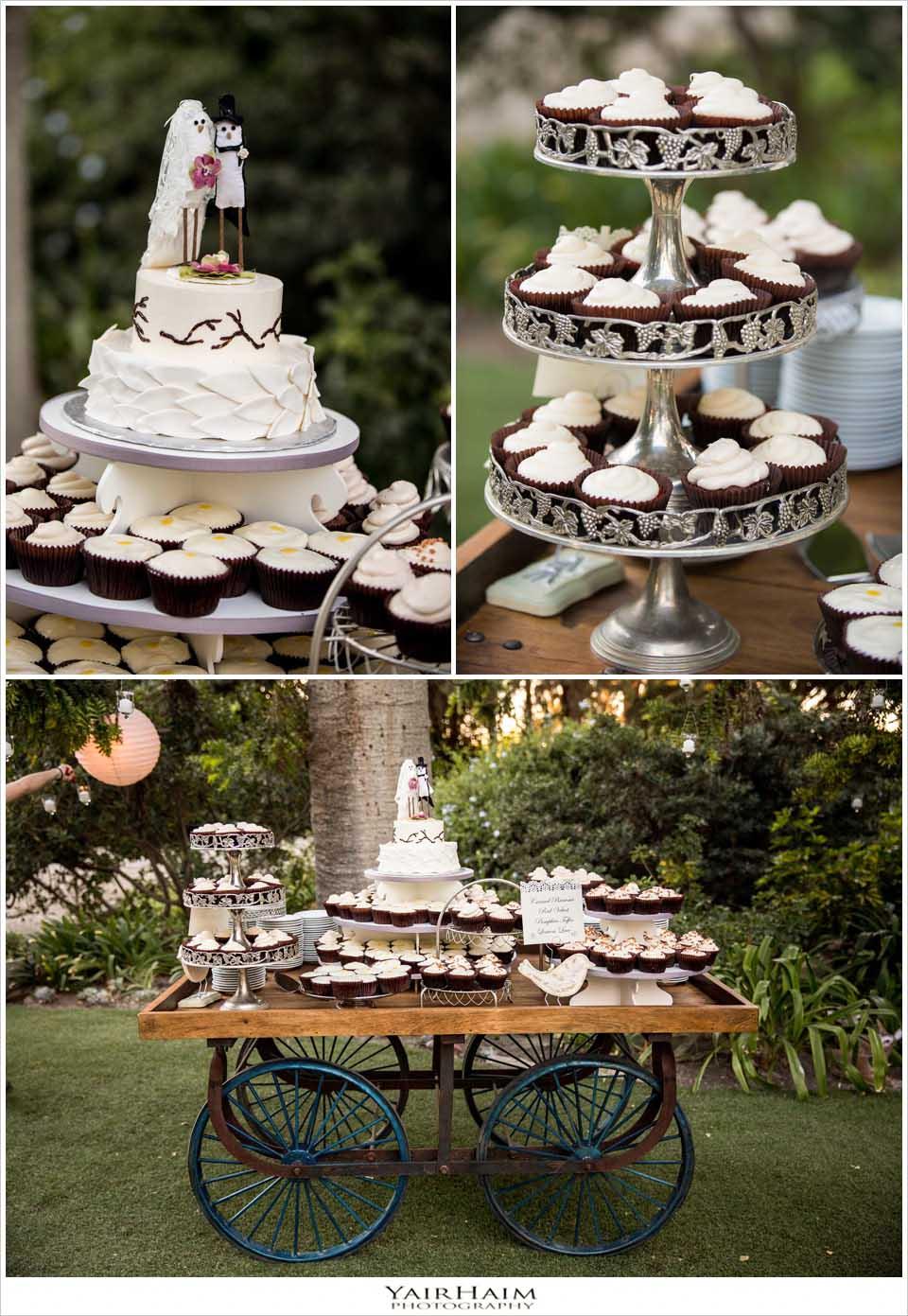 mccormick-home-ranch-wedding-photography-3