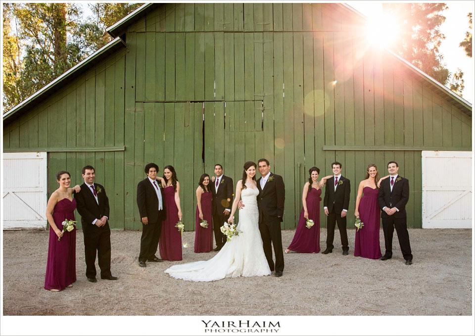 mccormick-home-ranch-wedding-photography-8