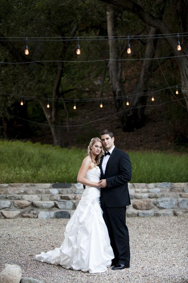 Altadena-country-club-weeding-pictures-pasadena-wedding-photography-10