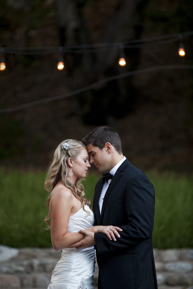 Altadena-country-club-weeding-pictures-pasadena-wedding-photography-11