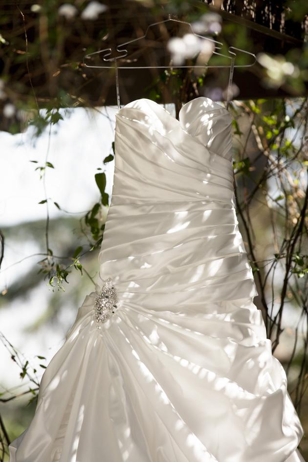 Altadena-country-club-weeding-pictures-pasadena-wedding-photography-13