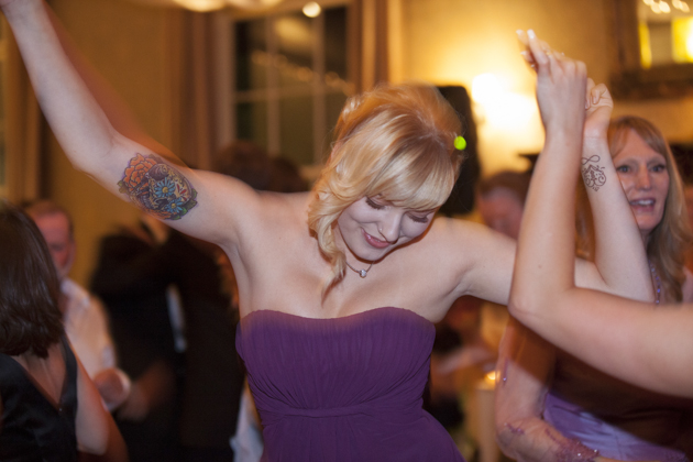 Altadena-country-club-weeding-pictures-pasadena-wedding-photography-16