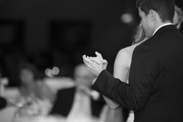 Altadena-country-club-weeding-pictures-pasadena-wedding-photography-18