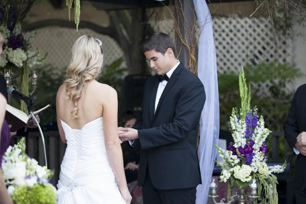 Altadena-country-club-weeding-pictures-pasadena-wedding-photography-2