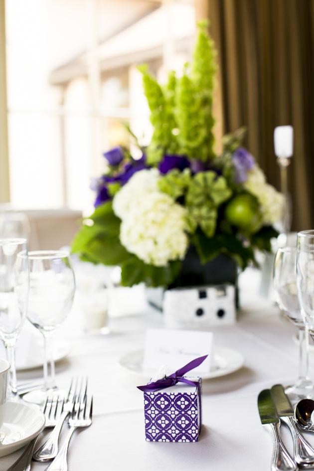 Altadena-country-club-weeding-pictures-pasadena-wedding-photography-20