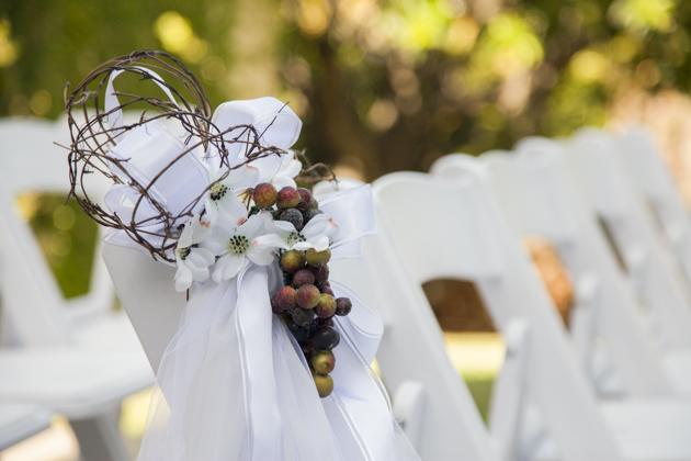 Altadena-country-club-weeding-pictures-pasadena-wedding-photography-21