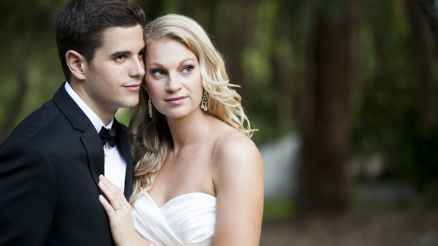 Altadena-country-club-weeding-pictures-pasadena-wedding-photography-24