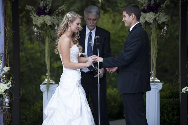 Altadena-country-club-weeding-pictures-pasadena-wedding-photography-3