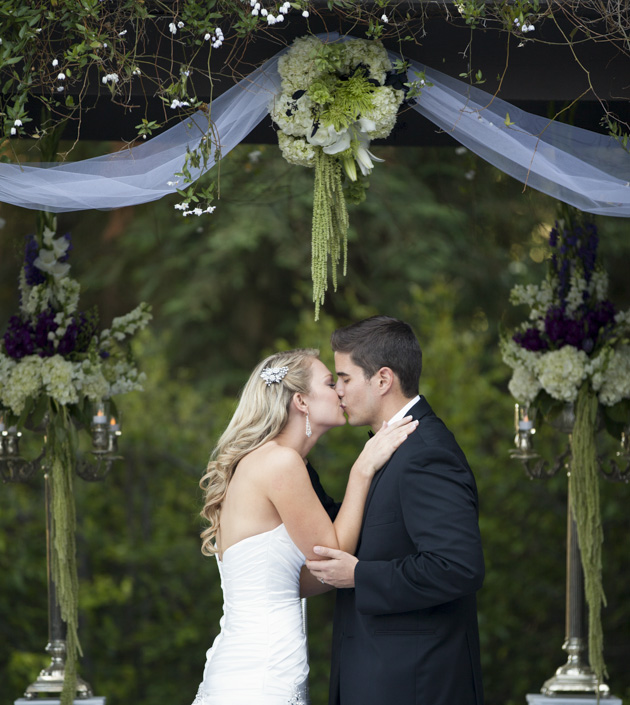 Altadena-country-club-weeding-pictures-pasadena-wedding-photography-4