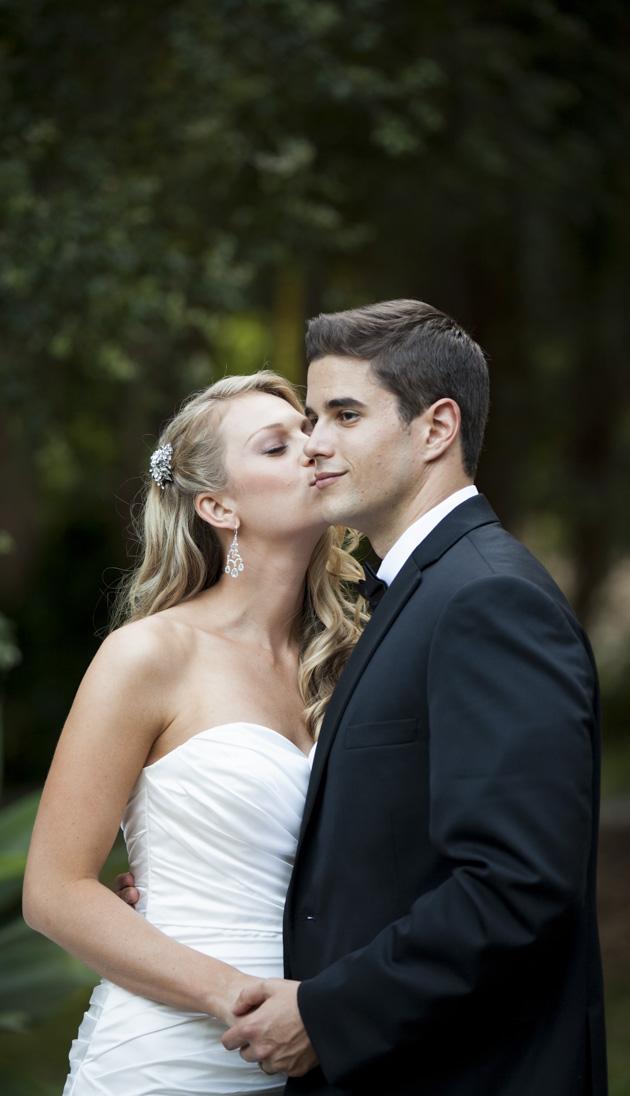 Altadena-country-club-weeding-pictures-pasadena-wedding-photography-5