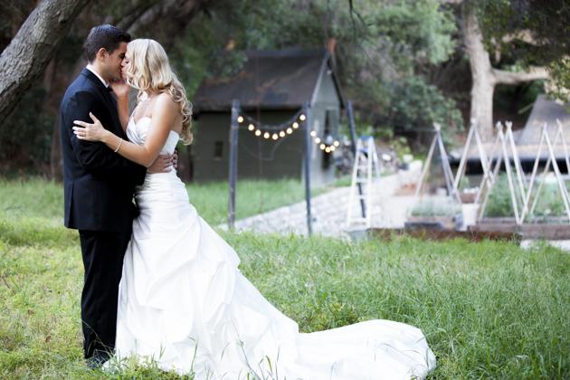 Altadena-country-club-weeding-pictures-pasadena-wedding-photography-7
