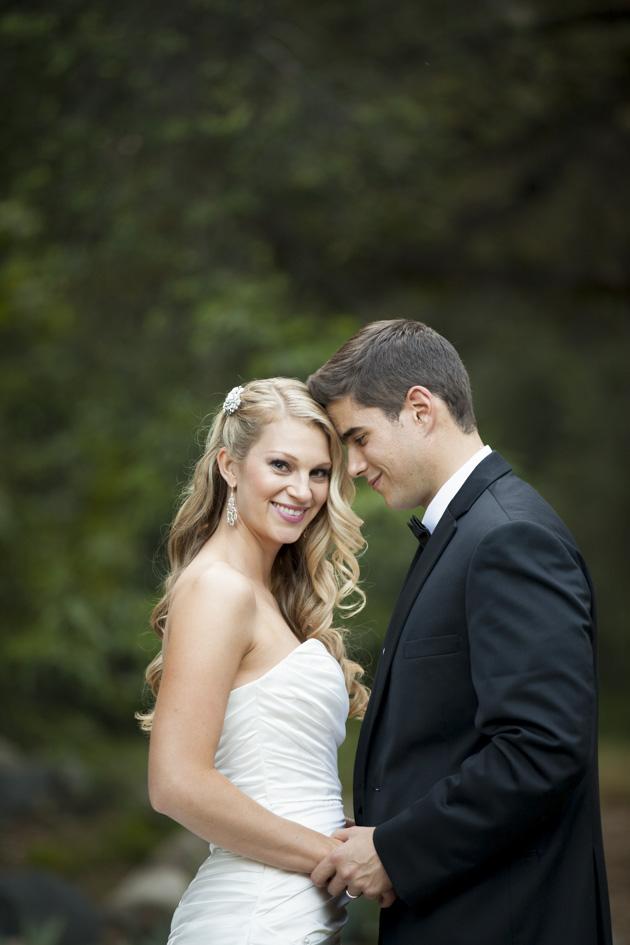 Altadena-country-club-weeding-pictures-pasadena-wedding-photography-9