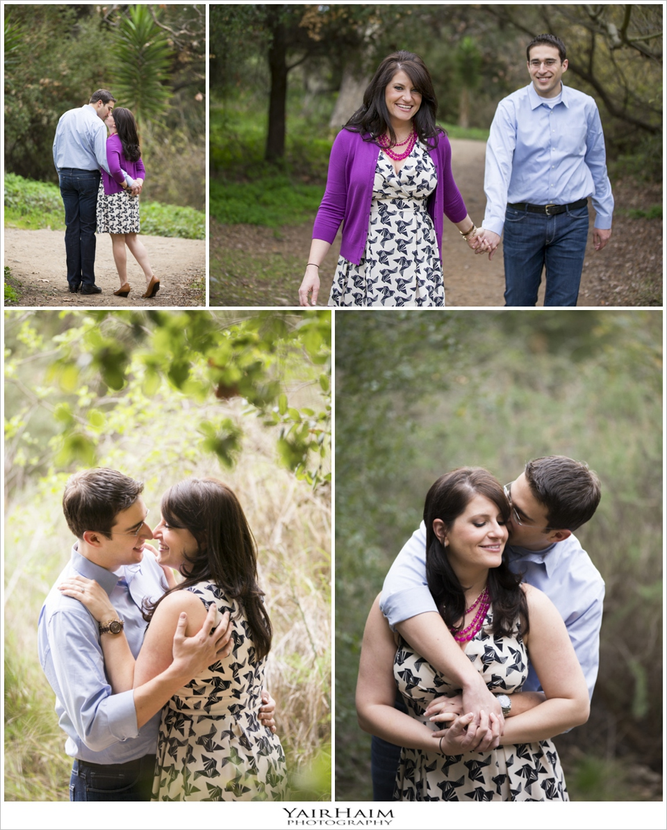 Temescal-gateway-park-engagement-pictures-1