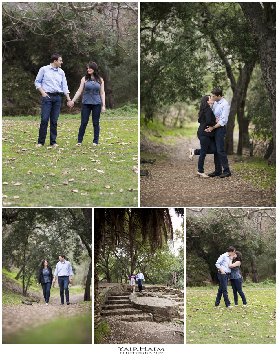 Temescal-gateway-park-engagement-pictures-11