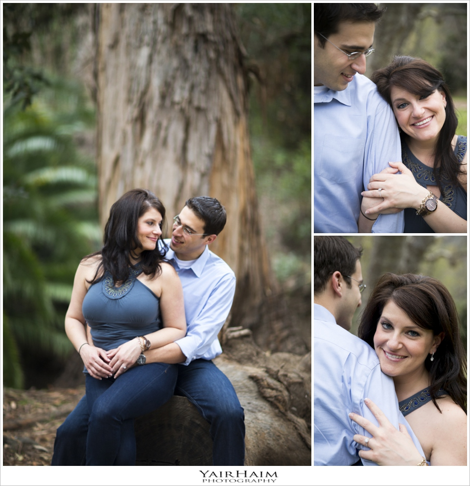 Temescal-gateway-park-engagement-pictures-9