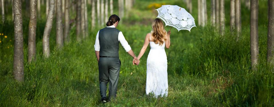 Yair-Haim-international-wedding-photographer copy