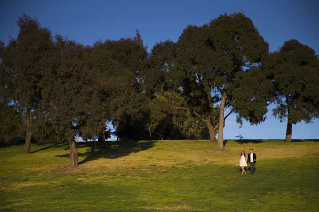 Kenneth-Hahn-park-engagement-photography-pictures-18