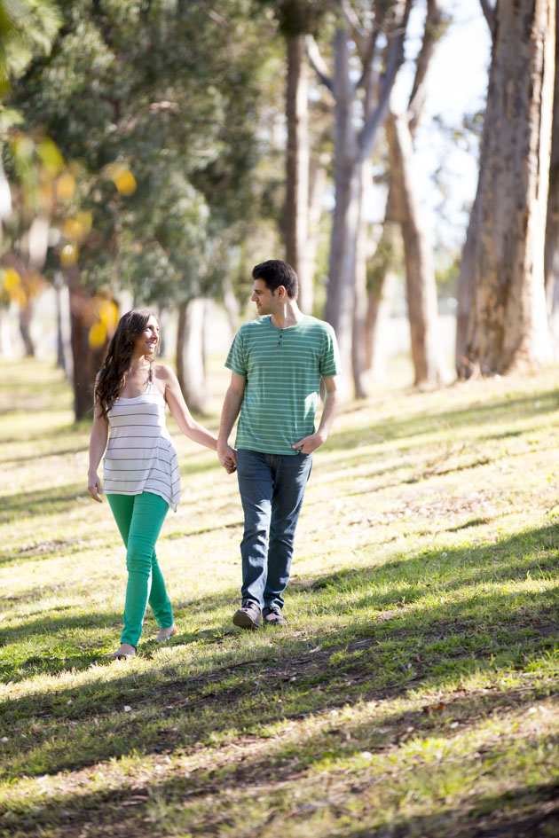 Kenneth-Hahn-park-engagement-photography-pictures-2