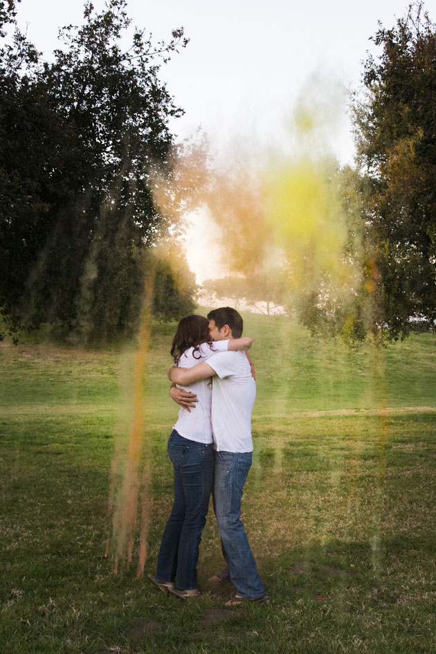 Kenneth-Hahn-park-engagement-photography-pictures-21