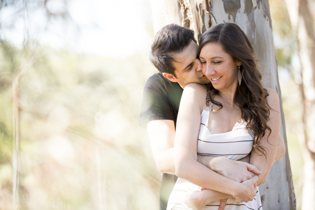 Kenneth-Hahn-park-engagement-photography-pictures-6