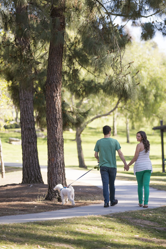 Kenneth-Hahn-park-engagement-photography-pictures