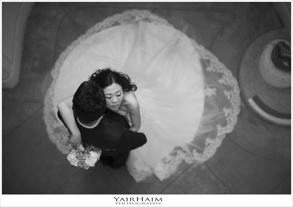 Kimberly-Crest-wedding-pictures-photography-California-2